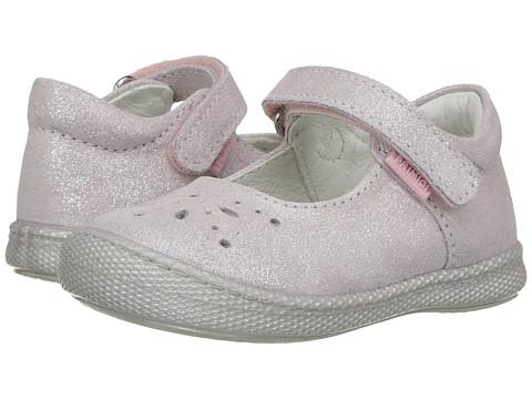 Primigi Kids PTF 7186 (Toddler) - Light Pink