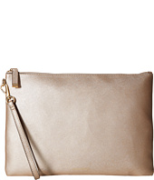 Calvin Klein - Assorted Saffiano Pouches