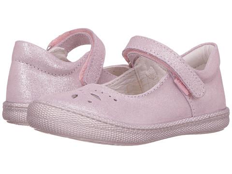 Primigi Kids PTF 7186 (Toddler/Little Kid) - Light Pink