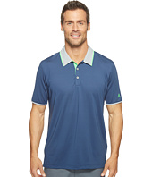 adidas Golf - Climacool Performance Polo