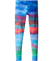 Onzie Kids - Graphic Leggings (Little Kids/Big Kids)