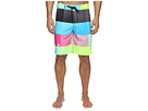 "Phantom Kingsroad 20"" Boardshorts"