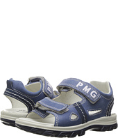 Primigi Kids - PRA 7645 (Toddler/Little Kid)