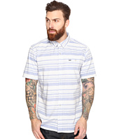 Hurley - Froth Short Sleeve Woven