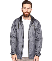 Hurley - Blocked Runner 3.0 Jacket