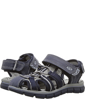 Primigi Kids - PTV 7653 (Toddler/Little Kid)