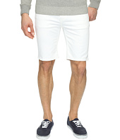 Levi's® Mens - 511 Hemmed Shorts