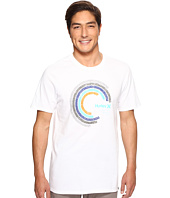 Hurley - Spectrum T-Shirt