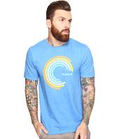 Hurley - Spectrum T-Shirt