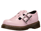 Dr. Martens Kid's Collection - 8065 Mary Jane (Little Kid/Big Kid)