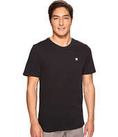 Hurley - Icon Dri-Fit Tee