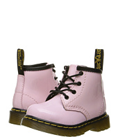 Dr. Martens Kid's Collection - Brooklee B Lace Boot (Toddler)
