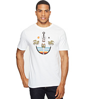 Hurley - Anchors Away Tee
