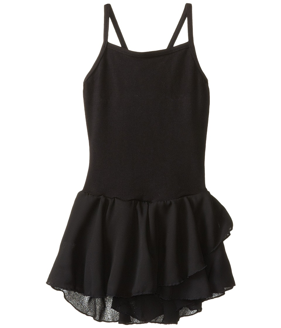 Capezio Kids Capezio Kids - Camisole Cotton Dress