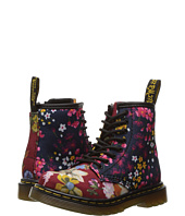 Dr. Martens Kid's Collection - Brooklee FC Lace Boot (Toddler)