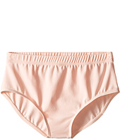 Capezio Kids - Team Basic Brief (Little Kids/Big Kids)