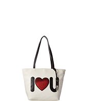 CARLOS by Carlos Santana - Novelty Small Tote