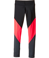 Onzie Kids - Track Leggings (Little Kids/Big Kids)