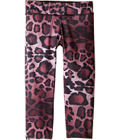 Onzie Kids - Capri Pants (Little Kids/Big Kids)