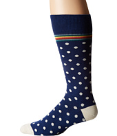 Paul Smith - Signature Polka Sock