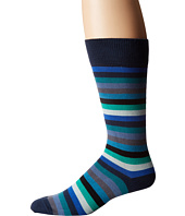 Paul Smith - Thol Stripe Sock