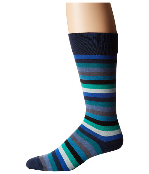 Paul Smith Thol Stripe Sock