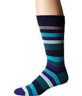 Paul Smith - Mali Stripe Sock
