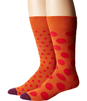 Paul Smith - Odd Polka Sock