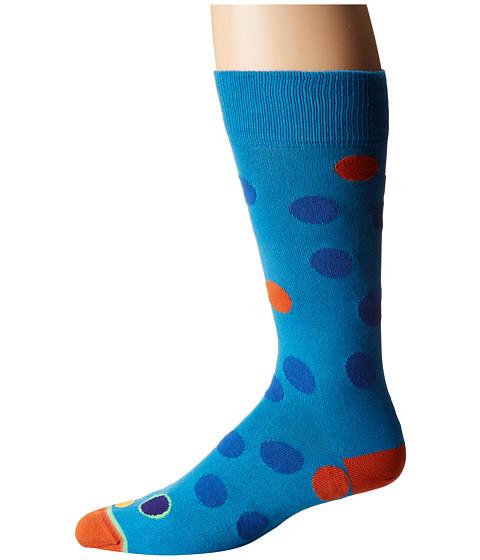 Paul Smith Monster Sock