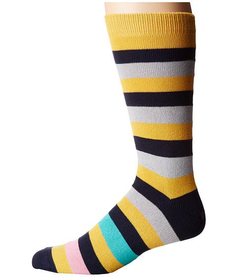 Paul Smith Mel Stripe Sock