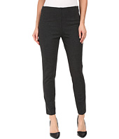 Ivanka Trump - Ponte Pants with Side Zippers
