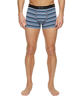 Paul Smith - Variant Low-Rise Boxer Brief