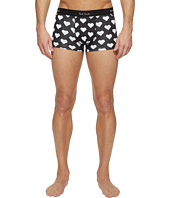 Paul Smith - Heart Pop Low-Rise Boxer Brief