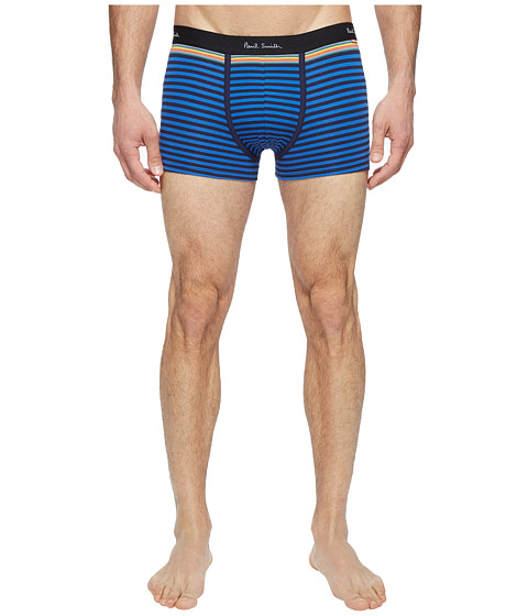 Paul Smith Bold Stripe Low-Rise Boxer Brief