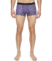 Paul Smith - Banana Pop Trunk