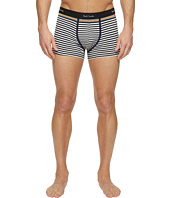 Paul Smith - Bold Stripe Low-Rise Boxer Brief