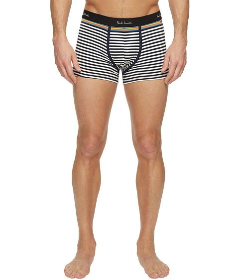 Paul Smith Bold Stripe Low-Rise Boxer Brief