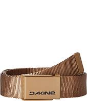 Dakine - Rail Belt