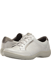 Aravon - Bromly Oxford