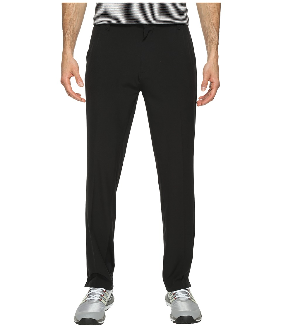 adidas Golf - Climacool Ultimate 365 Airflow Pants