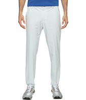 adidas Golf - Ultimate 365 Geo Print Tappered Fit Pants