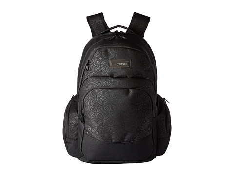 Dakine Otis Backpack 30L - Tory