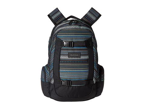 Dakine Mission Backpack 25L - Cortez