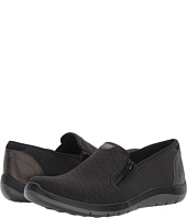 Aravon - Wembly Side Zip