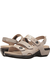 Aravon - PC Three Strap