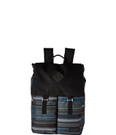 Dakine - Greta Backpack 24L