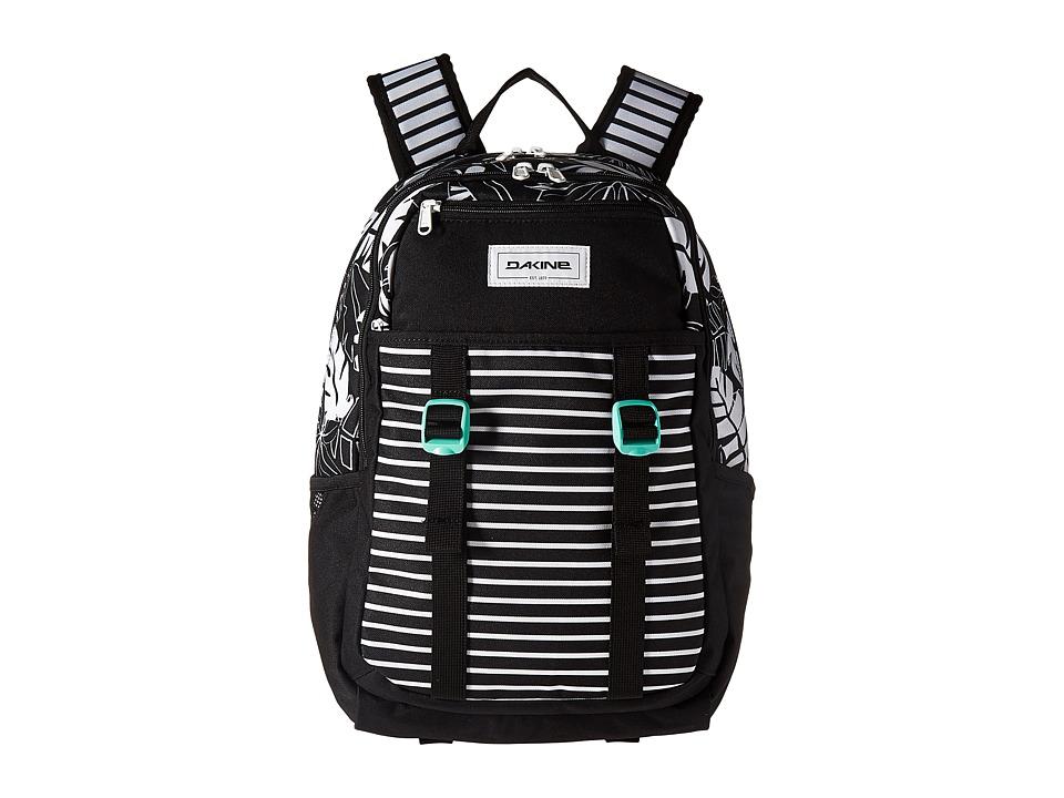 Dakine Hadley Backpack 26L (Inkwell) Backpack Bags
