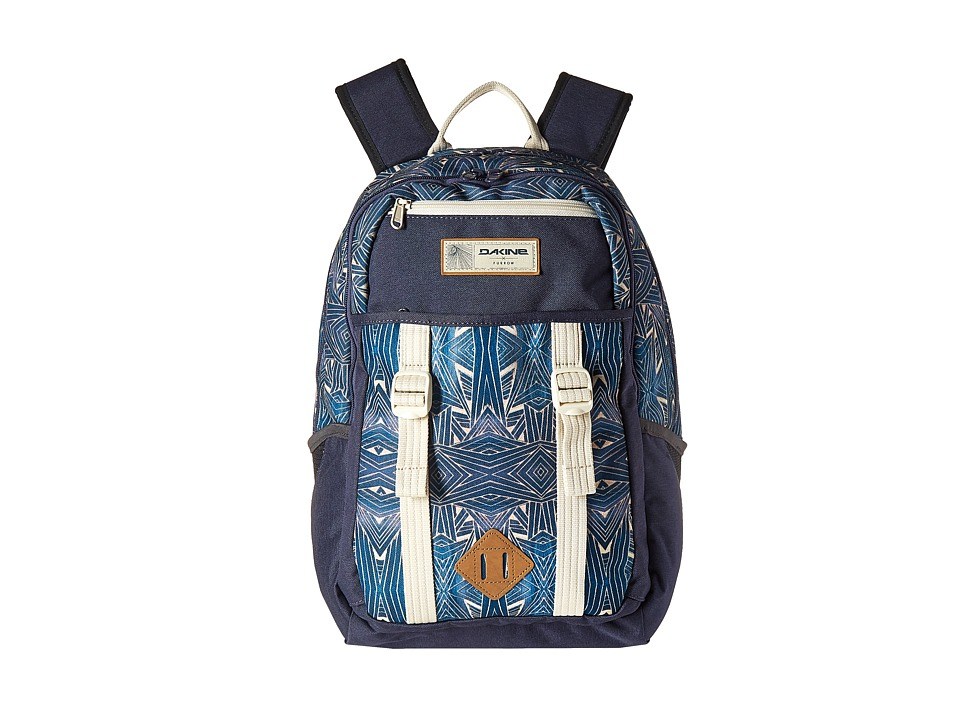 Dakine Hadley Backpack 26L (Furrow) Backpack Bags