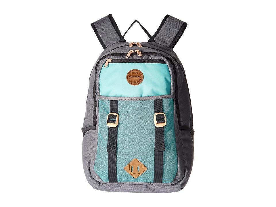 Dakine Hadley Backpack 26L (Solstice) Backpack Bags