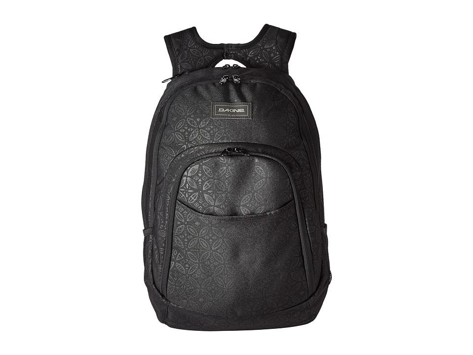 Dakine Eve Backpack 28L (Tory) Backpack Bags